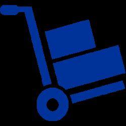 shippingจีน shippingจีน วิธีส่งสินค้า only                      2 o9y12y2i0rux4a2qtkn454v2bpqj3116ut4l6t7i2s